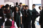 Riya Vij in Gippi Movie Stills Pic 5