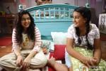 Riya Vij in Gippi Movie Stills Pic 7