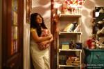 Riya Vij in Gippi Movie Stills Pic 8