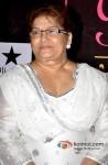 Saroj Khan At 1st Women's Prerna Awards