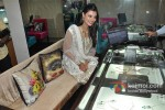 Sayali Bhagat launches Temple Jewellery Gudi Padwa special collection in Mumbai Pic 9
