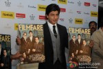 Shahrukh Khan launches Filmfare Collectors Edition Cover Pic 7