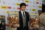 Shahrukh Khan launches Filmfare Collectors Edition Cover Pic 4