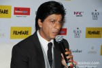 Shahrukh Khan launches Filmfare Collectors Edition Cover Pic 11