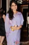 Shaina NC at Royal Banquet Hosted By Nisha Jamwal