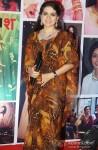 Shaina NC At Subrata Roy's Party to Celebrate Sridevi's Padma Shri Award