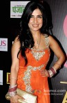 Shibani Kashyap At 1st Women's Prerna Awards