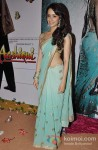 Shraddha Kapoor At Aashiqui 2 Music Launch Pic 2