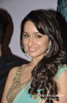 Shraddha Kapoor At Aashiqui 2 Music Launch Pic 1
