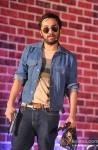 Siddhant Kapoor launches 'Ala Re Ala' song from 'Shootout At Wadala'