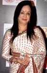 Smita Thackeray At 1st Women's Prerna Awards