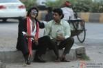 Still from Bombay Talkies Movie