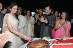 Subrata Roy's Party to Celebrate Sridevi's Padma Shri Award