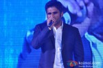 Sunil Shetty At Standard Chartered Charity Awards Night 2013