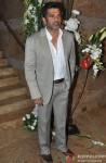 Sunil Shetty at 'Jai Maharashtra' Channel Launch