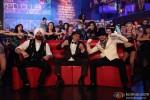 Sunny Deol, Dharmendra and Bobby Deol in Yamla Pagla Deewana 2 Movie Stills