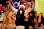 Sunny Deol in Yamla Pagla Deewana 2 Movie Stills Pic 1