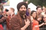 Sunny Deol in Yamla Pagla Deewana 2 Movie Stills Pic 2