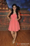 Taapsee Pannu Promote 'Chashme Baddoor' On 'India's Best Dramebaaz' Pic 1