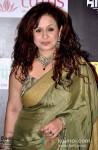 Vandana Sajnani At 1st Women's Prerna Awards