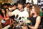 Vidyut Jamwal And Aashmeen Munjal Promote 'Commando' Pic 1