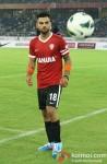 Virat Kohli Play Football