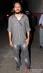 Vishesh Bhatt attends Aashiqui 2 Special Screening