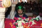 Emraan Hashmi visits Haji Ali for 'Ek Thi Daayan' Pic 3