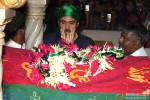 Emraan Hashmi visits Haji Ali for 'Ek Thi Daayan' Pic 4
