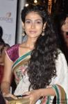 Aakanksha Singh at Indian Telly Awards