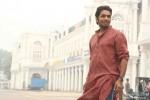 Aarya Kumar in Boyss Toh Boyss Hain Movie Stills
