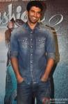 Aditya Roy Kapur at 'Aashiqui 2' Success Bash