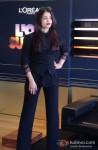 Aishwarya Rai Bachchan at Cannes Film Festival - Day 1 & 2 PIc 10