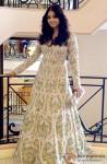 Aishwarya Rai Bachchan at Cannes Film Festival - Day 1 & 2 PIc 5