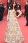 Aishwarya Rai Bachchan at Cannes Film Festival - Day 1 & 2 PIc 3