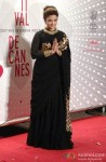 Aishwarya Rai Bachchan at Cannes Film Festival - Day 1 & 2 PIc 8