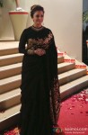 Aishwarya Rai Bachchan at Cannes Film Festival - Day 1 & 2 PIc 9