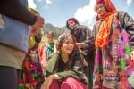 Alia Bhatt on the sets of Highway Pic 5