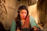 Alia Bhatt on the sets of Highway Pic 8