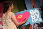 Alia Bhatt unveils Maybelline's new collections Pic 3