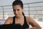 Ameesha Patel in Shortcut Romeo Movie Stills Pic 1