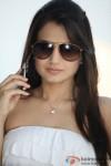 Ameesha Patel in Shortcut Romeo Movie Stills Pic 4