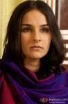 Angira Dhar in Ek Bura Aadmi Movie Stills