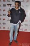 Anurag Basu at Indian Telly Awards