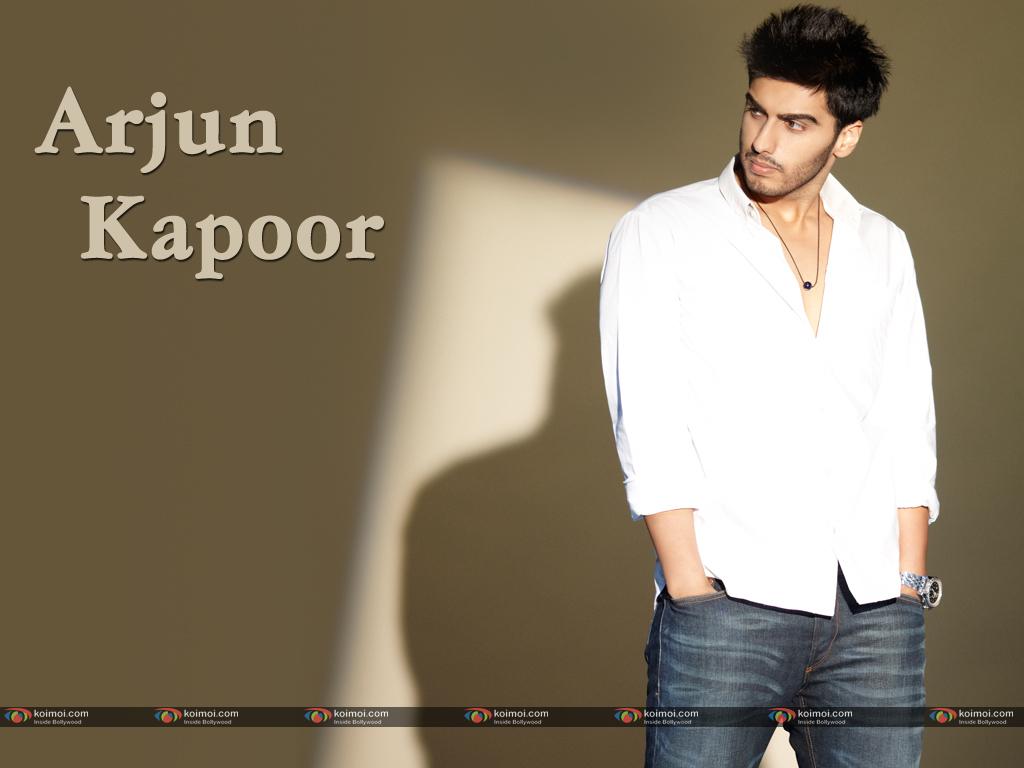 Arjun Kapoor Wallpaper 1