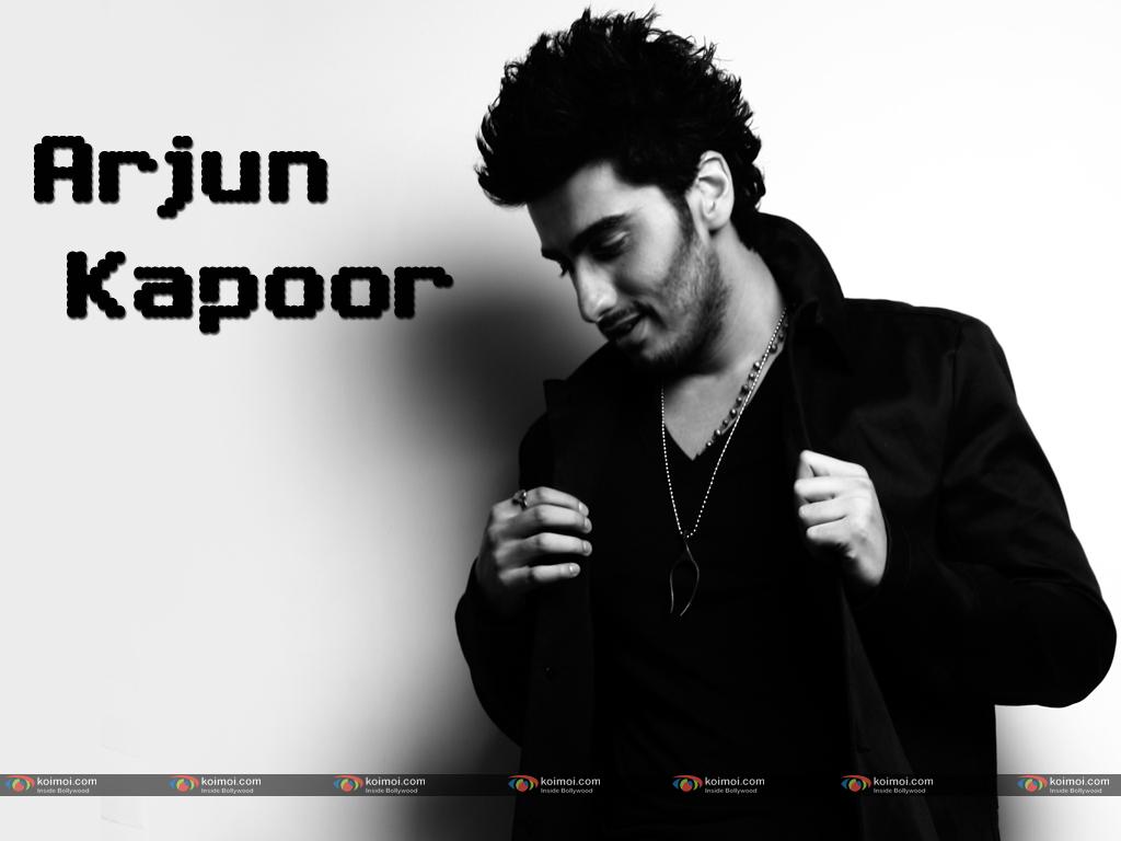 Arjun Kapoor Wallpaper 2