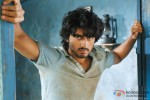 Arjun Kapoor in Aurangzeb Movie Stills Pic 3