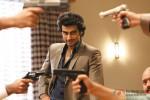 Arjun Kapoor in Aurangzeb Movie Stills Pic 4
