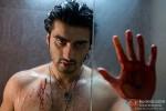 Arjun Kapoor in Aurangzeb Movie Stills Pic 5