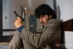 Arjun Kapoor in Aurangzeb Movie Stills Pic 6
